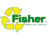 Fisher recycling - USA