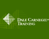 DALE CARNEGIE TRAINING - USA