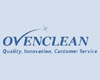 OVENCLEAN - United Kingdom