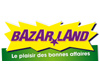 Bazarland - France