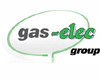 Gas-Elec Safety Systems - United Kingdom