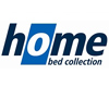 home bed collection - Deutschland
