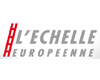 L´ECHELLE EUROPEENNE - France