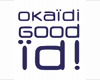 OKAIDI - United Kingdom