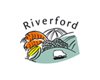 Riverford Organic Vegetables - United Kingdom