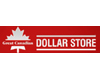 Great Canadian Dollar Store - Canada
