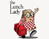 The Lunch Lady - Canada