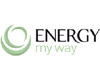 EnergyMyWay - United Kingdom