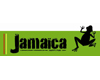 Jamaica Happy Pub - Italia