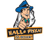 HALLO PIZZA! - Germany