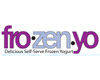 FRO.ZEN.YO - United Kingdom
