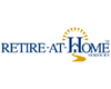 Retire-At-Home - Canada