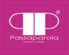 Passaparola shoes - Italia