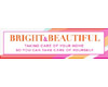 Bright & Beautiful - USA