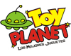 TOY PLANET - Argentina