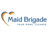 Maid Brigade Services - USA