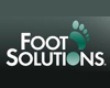 FOOT SOLUTIONS - USA