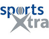 Sports Xtra - United Kingdom
