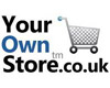 YourOwnStore - United Kingdom