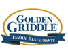 Golden Griddle - Canada
