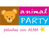 ANIMAL PARTY - España