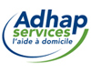 Adhap Services - France