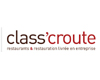 class'croute - France