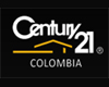 CENTURY 21 Immobilien - Colombia