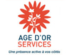 AGE D'OR SERVICES - France