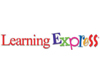 Learning Express - USA