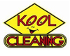 KOOL CLEANING - France
