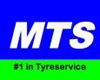 MTS-Mobile Tyre Service - Österreich