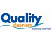 Quality cleaners - Colombia