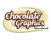 Chocolate Graphics - Australia