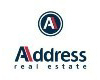 Address real estate - Bulgaria