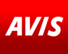 Avis Rent A Car - Deutschland