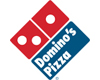 Domino's - United Kingdom