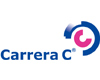 Carrera C® - Netherlands