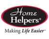 Home Helpers - USA