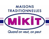 MiKiT - France