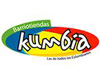 Barriotiendas kumbia - Colombia