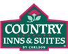Country Inns & Suites By Carlson - USA