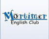 Mortimer English Club - Allemagne