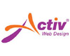 Activ Web Design - United Kingdom