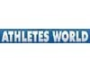 ATHLETES WORLD - Italia