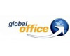 global office - Deutschland