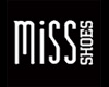MISS SHOES - Brasil