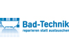 BAD-TECHNIK - Deutschland