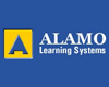Alamo Learning Systems - USA