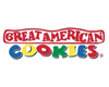 Great American Cookies - USA